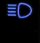Cảnh-báo-bật-đèn-pha