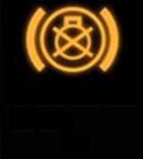 Cảnh báo đèn phanh