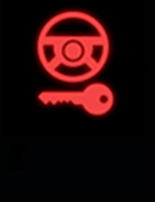 Đèn-báo-khóa-vô-lăng