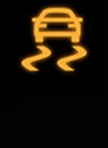 Đèn-cảnh-báo-hệ-thống-cân-bằng-điện-tử