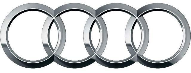 Hãng xe Audi