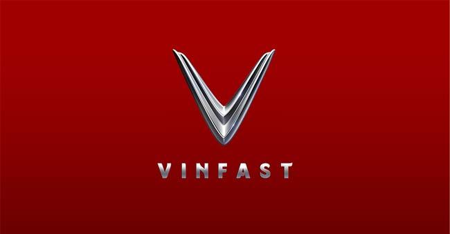 Hãng xe ô tô VinFast