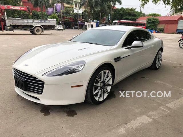 xe-aston-martin-rapide-s-2019-2020-muaxegiatot-vn